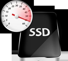 ssd_webtarhely (1)